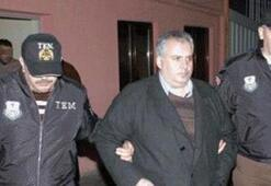 Son dakika haberi... Eski Adli Tıp uzmanı Ergenekon zanlısı evinde ölü bulundu
