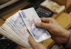 Asgari ücret 2020 ne kadar oldu 2020 Asgari ücret net kaç para oldu İşte Asgari ücret brüt ve AGİ zammı