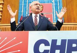 Kılıçdaroğlundan ırkçı Yunan milletvekiline tepki