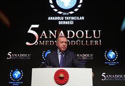 Son dakika haberi...Cumhurbaşkanı Erdoğandan Trumpın sözde Ortadoğu Planına tepki: Bu bir işgal projesidir