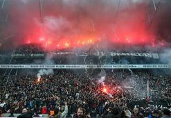 Beşiktaşta Sergen Yalçın imzaladı, rekoru kırdı