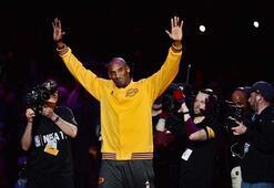 NBA All-Star maçının formatı, Kobe Bryant için değiştirildi