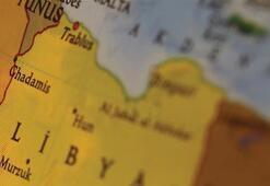 BM Mülteciler Yüksek Komiserliği Trablustaki faaliyetlerini askıya aldı
