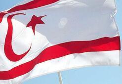 KKTCden BM Barış Gücü Misyonunun süresinin uzatılması kararına tepki