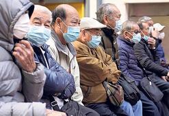 170 ölümden sonra acil durum ilanı