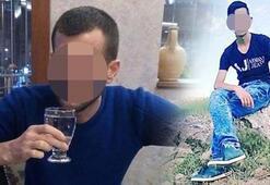 3 kadına kurşun yağdırmışlardı Flaş gelişme