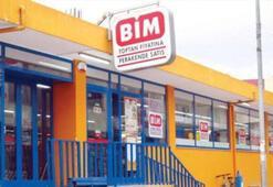 BİM mağazaları saat kaçta açılıyor/kapanıyor BİM 2020 çalışma saatleri