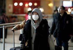 Çin, Türkiyeye sattığı maskeleri geri alıyor