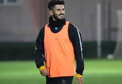 Transfer haberleri | Çaykur Rizespor Alberk Koçla anlaştı