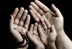 Cuma günü hangi dualar - sureler okunur Cuma gününde hangi duaları okumak büyük sevaptır