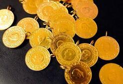 Gram altın fiyatı - Çeyrek altın fiyatı ne kadar Güncel altın fiyatları...