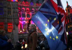 Brexit: İngiltere ABden ayrıldığında değişecek ve değişmeyecek 7 şey