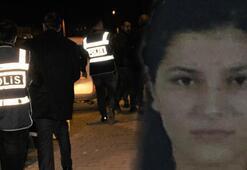 7 yıllık cinayet aydınlatıldı Katilleri babası ve akrabaları çıktı