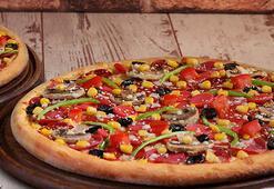 Domino's Pizza`nın adı değişti