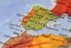 İspanyol ekonomisi 2019da yüzde 2 büyüdü