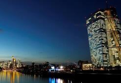 ECB banka birleşmelerinin önündeki engelleri kaldıracak