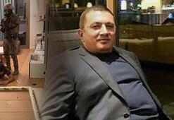Son dakika | Rusya bağlantılı suç çetesine operasyon Gözaltılar var