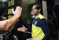 Fenerbahçe transfer haberleri | Zanka, Düsseldorfa kiralandı