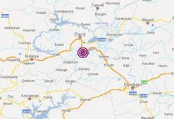 31 Ocak son depremler listesi | Türkiyede en son ne zaman deprem oldu AFAD son depremler listesi