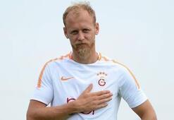 Galatasaray transfer haberleri | Galatasaray, Semih Kayayı kiraladı.