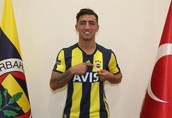 Fenerbahçe transfer haberleri | Allahyar geri döndü
