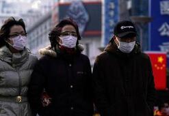 Koronavirüs salgını sonrası Türkiyede maske stokları tükeniyor