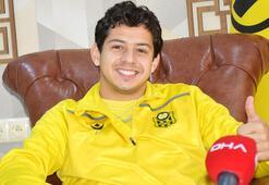 Son dakika transfer haberleri | Trabzonspordan üçüncü KAP geldi...