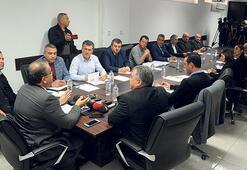 Asgari ücret komisyonu 4. kez toplanacak