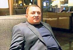Rus mafyasının koltuk savaşı