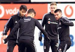 Sergen Yalçın: 'Taraftar iyi futbol ister'