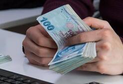 Asgari Ücret kaç para Net - Brüt miktarları ne kadar AGİ 2020 zam oranı ne kadar