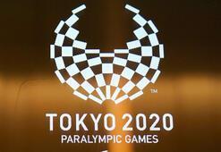 Son dakika | Tokyo 2020 öncesi büyük endişe Koronavirüs'ü sebebiyle ertelenebilir
