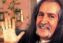Barış Manço ne zaman - neden ölmüştü Barış Manço kaç yaşında öldü