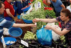 İstanbulun enflasyonu ocakta arttı