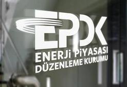 EPDKden ön ödemeli sayaçlarda düzeltme uygulamasına yönelik açıklama