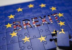 Ticaret Bakanlığından Brexit açıklaması