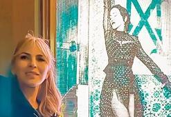 Madonna tutkusu