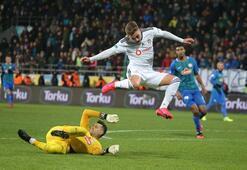 Son dakika Beşiktaş haberleri | Sergen Yalçın sinirlerine hakim olamadı