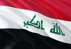 Son dakika... Irakta Allavi hükümeti kuracak
