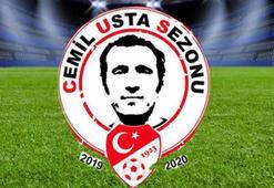 Süper Lig puan durumu | Süper Lig 20. hafta puan durumu ve alınan sonuçlar