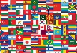 Kendi resmi dilindeki adının anlamı Adalar olan ülke hangisidir