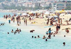 2020, turizmde Türkiye'nin yılı