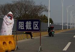 Korkulan oldu önüne geçilemiyor Çin son verileri paylaştı