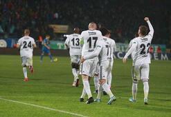 Spor yazarları Çaykur Rizespor-Beşiktaş maçını değerlendirdi