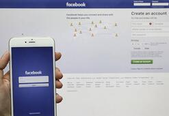 Facebook kalıcı ve geçici hesap silme | 2021 Facebook dondurma, kapatma nasıl yapılır İşte link...