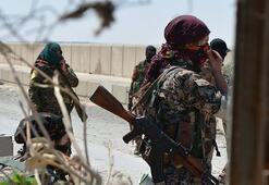 PKKnın planı terörist ifadesinde: Hedeflerinde o bölgeler var