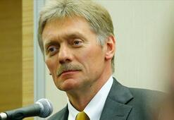 Rusyadan ABDnin sözde planı için BMGK kararlarıyla uyuşmuyor açıklaması