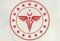 Sağlık Bakanlığından koronavirüsten korunmaya yönelik bilgi notu