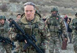 Savaşçı 92. yeni bölüm fragmanı yayınlandı Savaşçı 91. son bölümde Kılıç Timinden büyük operasyon..