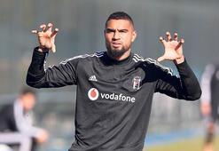 Boateng için Beşiktaş doğru tercih